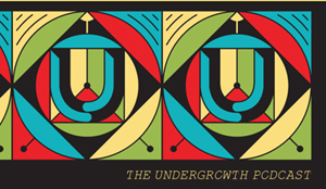 the undergrowth podcast